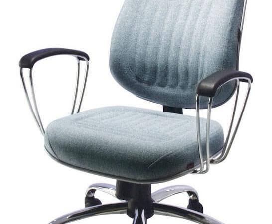 moveis-para-escritorio-cadeira-quality-classic-CA-920.14.16.13
