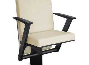 moveis-para-escritorio-cadeira-space