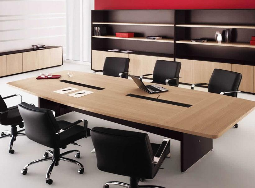 moveis-para-escritorio-linha-coporativa