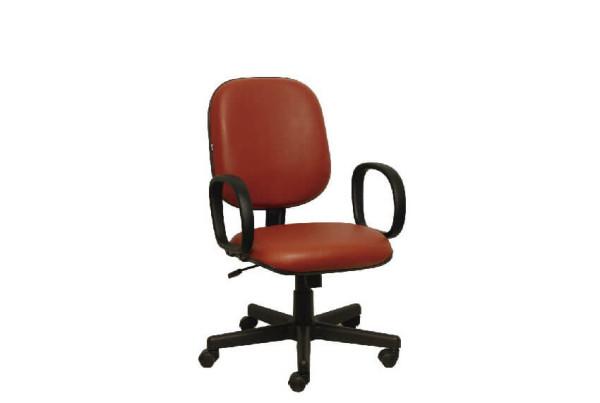 Cadeira Escritório Diretor-M101