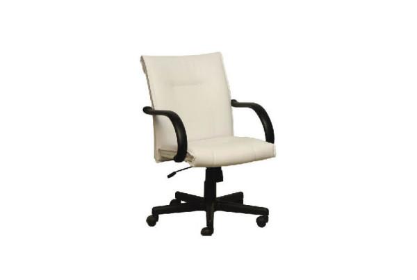 Cadeira Escritório Diretor-M104