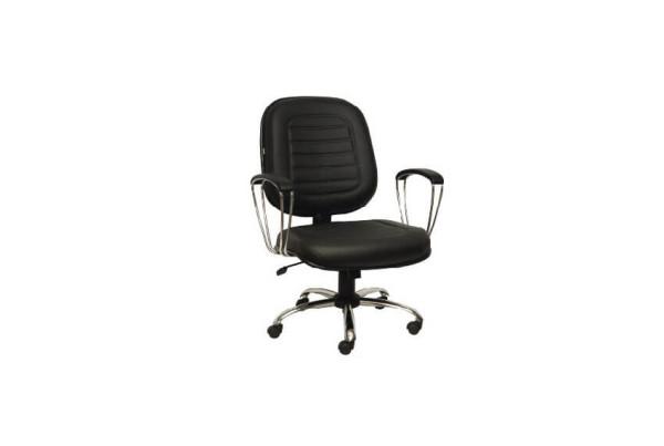 Cadeira Escritório Diretor-M111