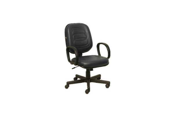 Cadeira Escritório Diretor-M112