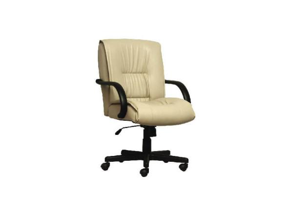 Cadeira Escritório Diretor-M113
