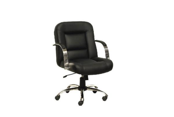 Cadeira Escritório Diretor-M114