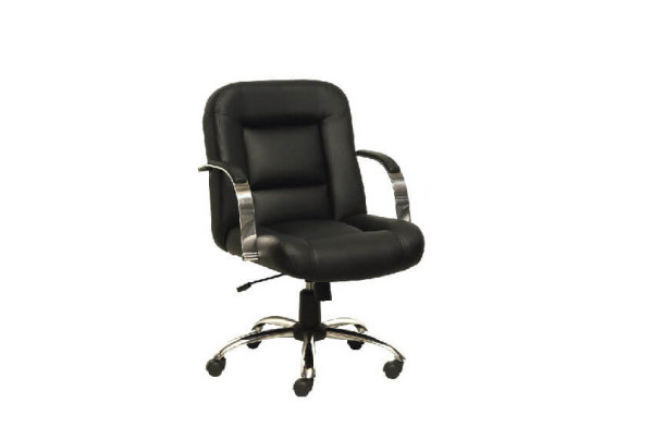 Cadeira Escritório Diretor-M115