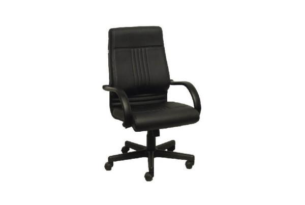 Cadeira Escritório Diretor-M116