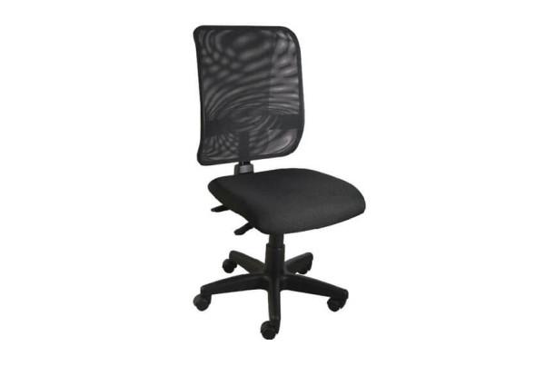 Cadeira Escritório Diretor-M117