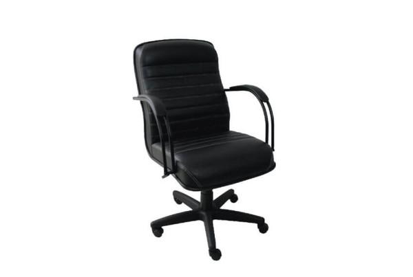 Cadeira Escritório Diretor-M120