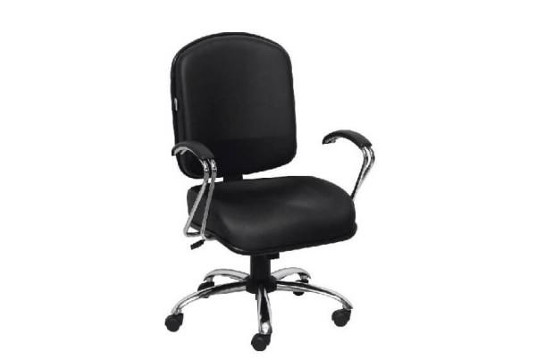 Cadeiras Corporativas Diretor-M122
