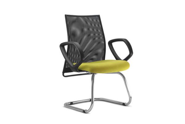 Cadeira Escritório Diretor Liss