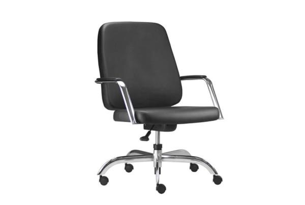 Cadeira Escritório Diretor Maxxer
