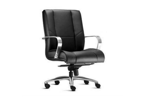 Cadeira Escritório Diretor New Onix