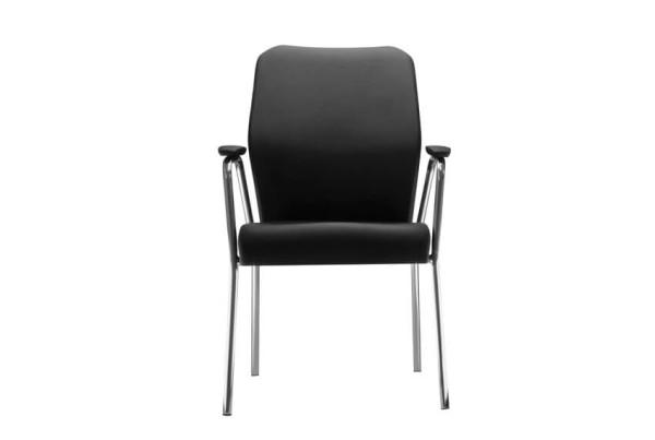 Cadeira Escritório Diretor Pointer Premium