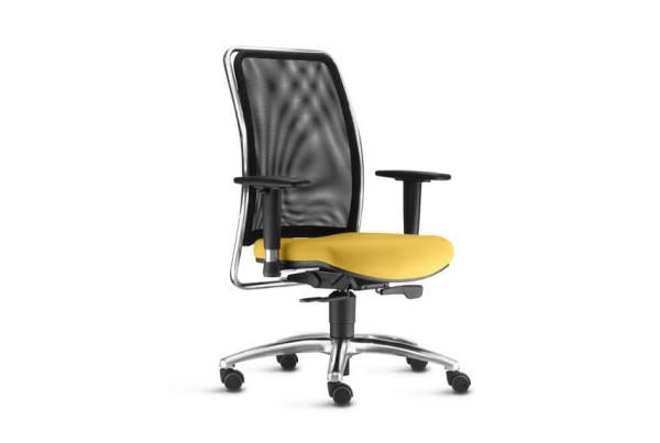 Cadeira Escritório Diretor Soul