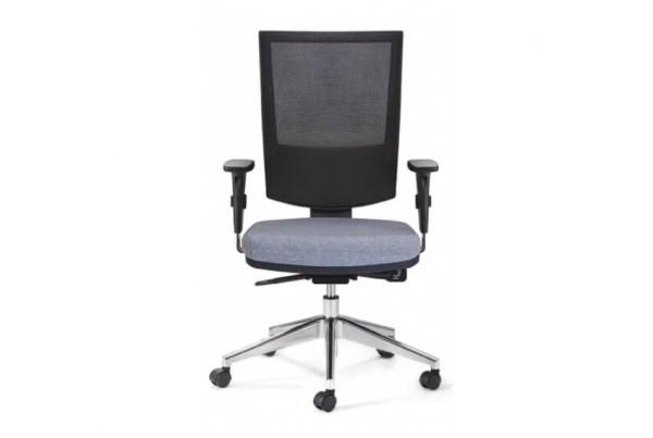 Cadeira Escritório Diretor Time