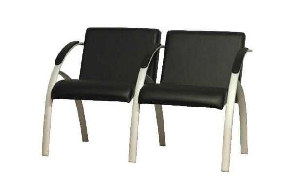 Cadeira Escritório Espera-M501