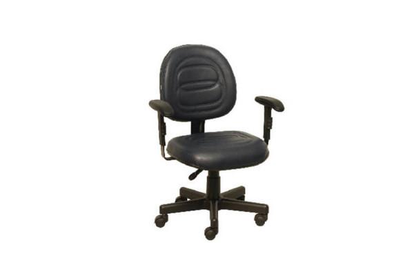 Cadeira Escritório Executiva-M309