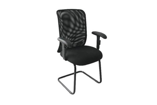 Cadeira Escritório Executiva-M311