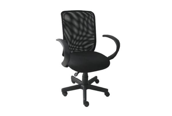 Cadeira Escritório Executiva-M312