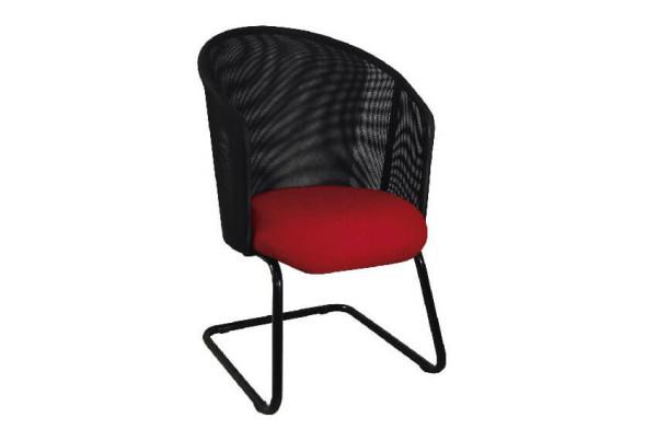 Cadeira Escritório Executiva-M313