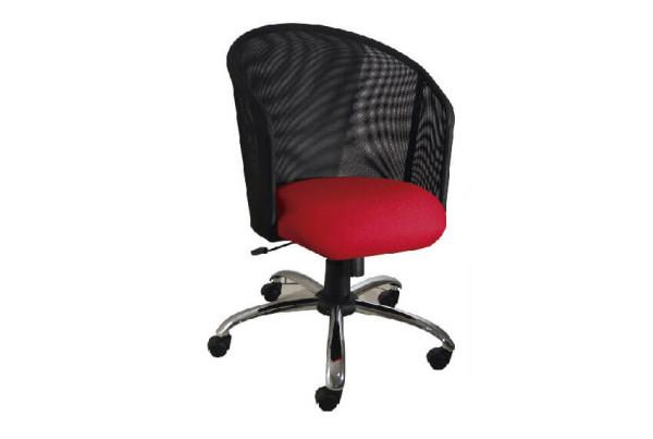 Cadeira Escritório Executiva-M314