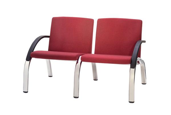 Cadeira Escritório Lounge Harmony