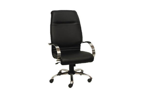 Cadeira Escritório Presidente-M203