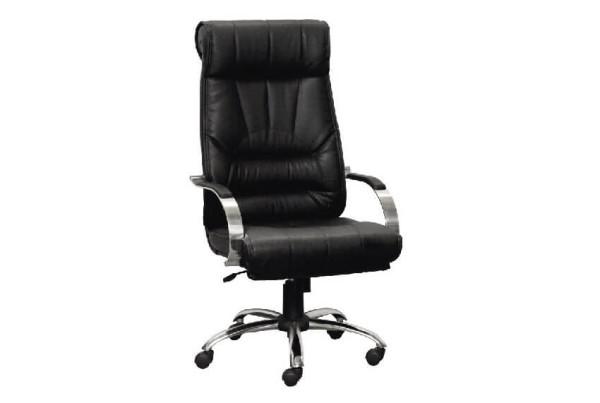 Cadeira Escritório Presidente-M204