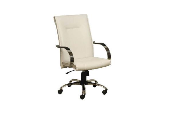 Cadeira Escritório Presidente-M205