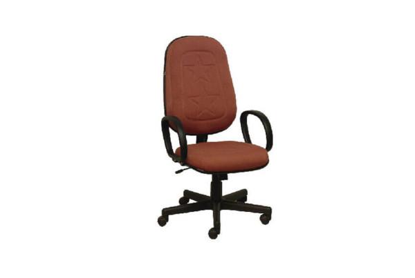 Cadeira Escritório Presidente-M208