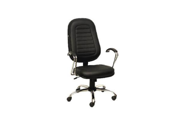 Cadeira Escritório Presidente-M212