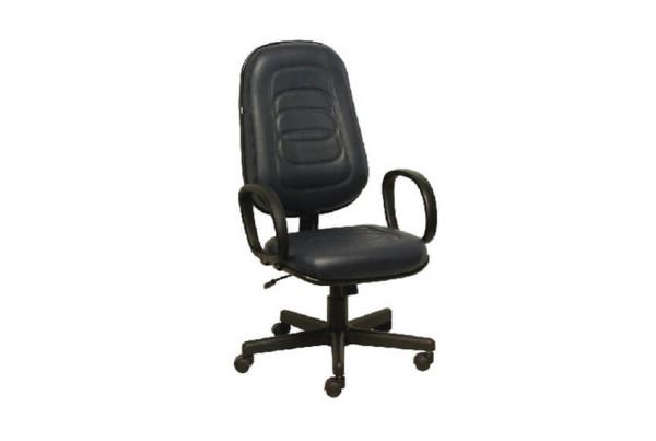 Cadeira Escritório Presidente-M214