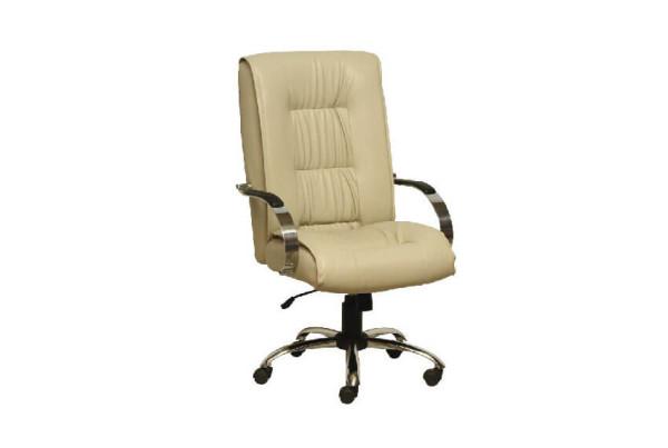 Cadeira Escritório Presidente-M215