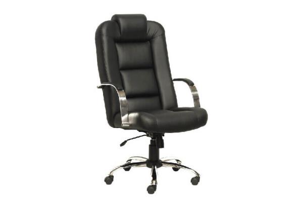 Cadeira Escritório Presidente-M216