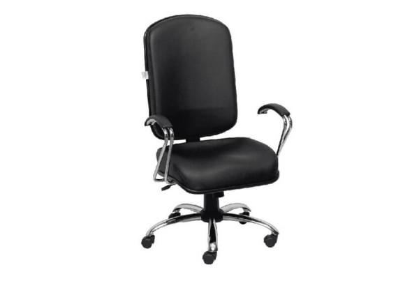Cadeira Escritório Presidente-M218