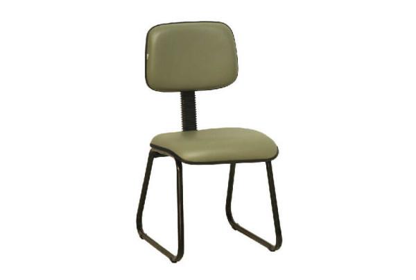 Cadeira Escritório Work-M401