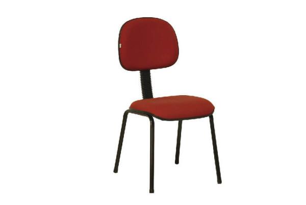 Cadeira Escritório Work-M402
