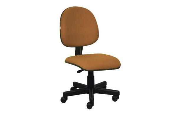 Cadeira Escritório Work-M406