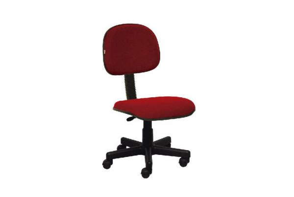 Cadeira Escritório Work-M408