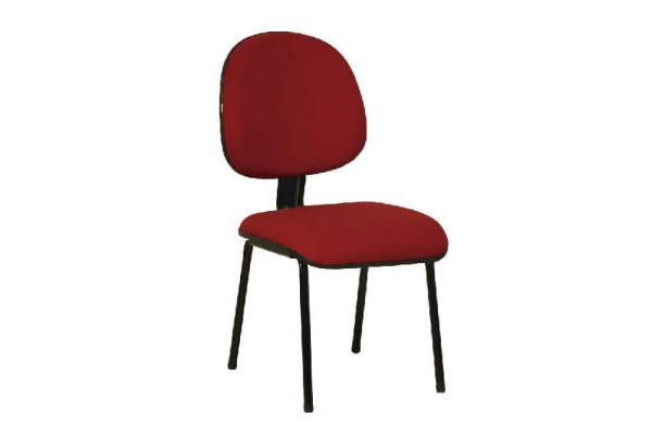 Cadeira Escritório Work-M410