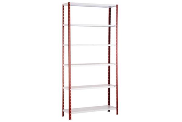 moveis-para-escritorio-linha-moveis-de-metal-estante-leve